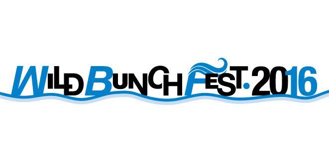 WILD BUNCH FEST. 2016
