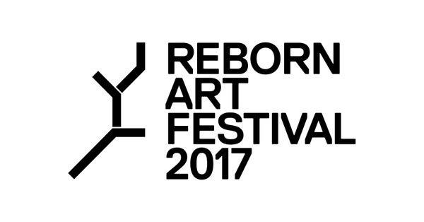 「Reborn-Art Festival 2017 × 石ノ森萬画館スペシャルLIVE」