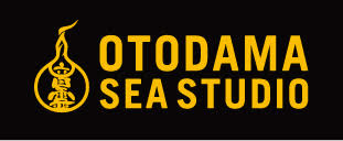 海の家の音楽イベント「OTODAMA SEA STUDIO」