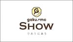 GAKU-MC SHOW