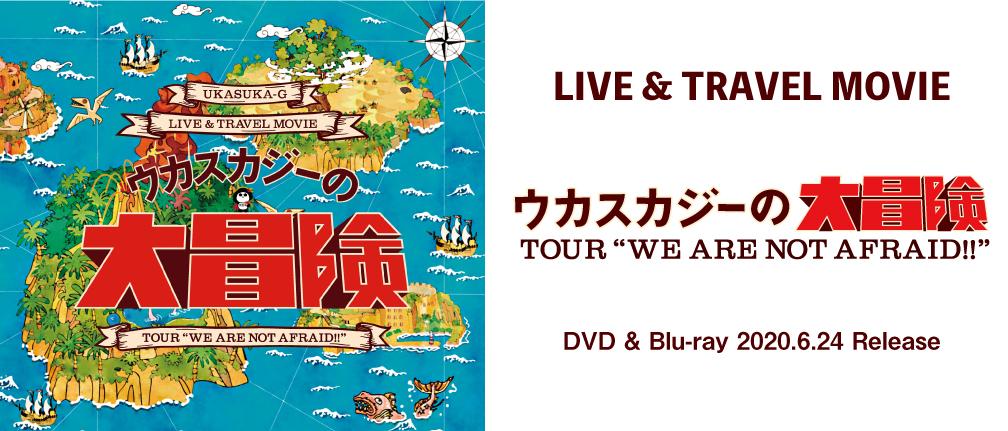 DVD_bnr_2